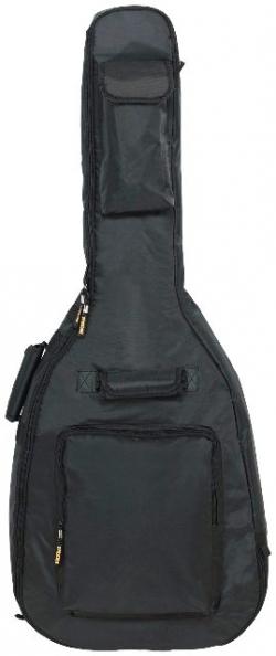Futrola za akustičnu gitaru RB20519B, STL