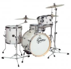 Bubnjevi Gretsch CC-J484-WP Cataline Club Jazz