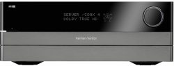 HARMAN KARDON AVR 760