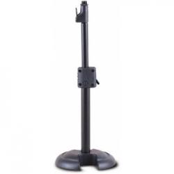 Hercules MS100B stalak za mikrofon