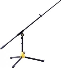 Hercules MS540B stalak za mikrofon