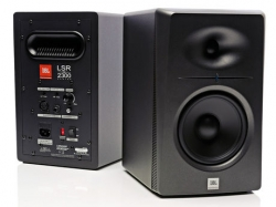 http://www.rockcorner.rs/products.php?cp=studijski-zvucnici