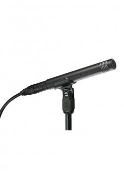 Kardioidni kondenzatorski mikrofon Audio-Technica AT4041