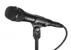 Kardioidni kondenzatorski mikrofon Audio-Technica AT2010