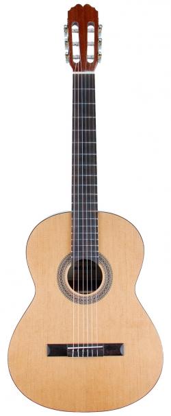 Klasična gitara Admira-Alba