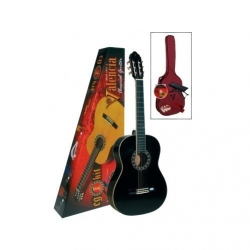 Klasična Gitara Valencia CG1