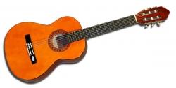 Klasična Gitara Valencia CG1 NA