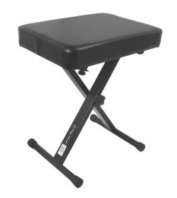 Klavirska Stolica KT-7800