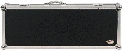 Kofer za bas gitaru RC10805 B