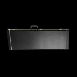 Kofer za el. gitaru Black Aster