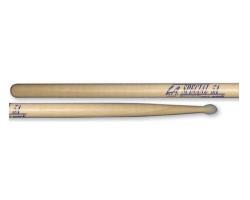 LA special 5A palice za bubnjeve