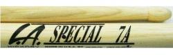 LA special 7A palice za bubnjeve