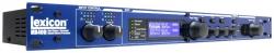 Lexicon MX400 Dual Efekt Procesor