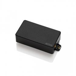 Magnet za električnu gitaru EMG 60