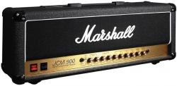 Pojačalo Marshall JCM 900