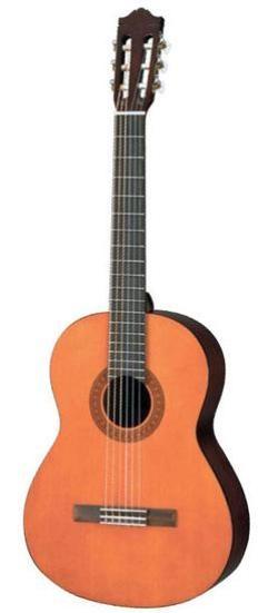Maxtone Klasična gitara CGC-390N