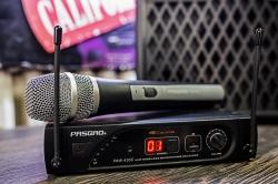 PASGAO PAW430C new