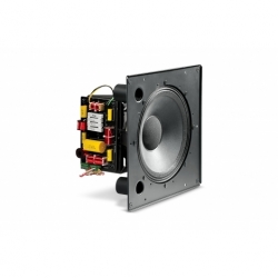 Plafonski zvučnik JBL 312CS