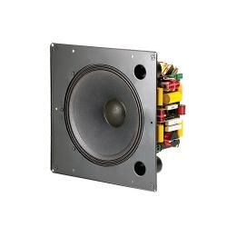 Plafonski zvučnik JBL 321C