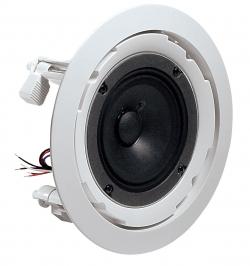 Plafonski zvučnik JBL 8124