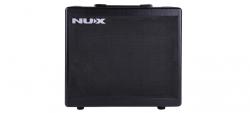 Pojačalo NUX 30 Digital Acoustic
