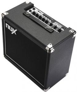 Pojačalo NUX Mighty 50