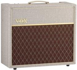 Pojačalo za  električnu gitaru Vox AC15HW1X