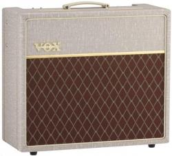 Pojačalo za  električnu gitaru Vox AC15HW1