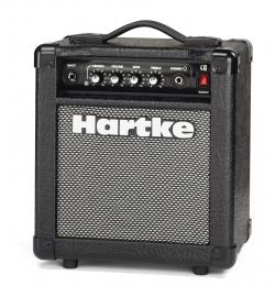 Pojačalo za električnu gitaru HARTKE G10