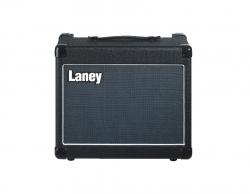 Pojačalo za električnu gitaru Laney LG20R