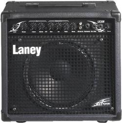 Pojačalo za električnu gitaru Laney LX35R