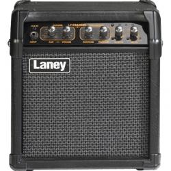Pojačalo za električnu gitaru Laney LR20