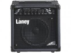Pojačalo za električnu gitaru Laney LX20R