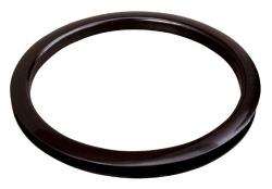 Prsten za bas bubanj RB22090B