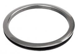 Prsten za bas bubanj RB22090C