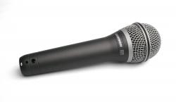 Samson Q7 Mikrofon