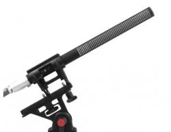 Sanken mikrofon CS-2 mono