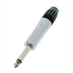 Seetronic konektror MP2X