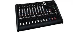 SKP Pro Audio mixer 10 kanala sa efektima