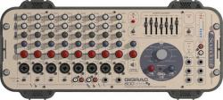 Power Mikseta Soundcraft GigRac600