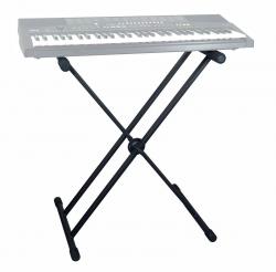 Stalak za klavijature RockStand RS 22020 B/1