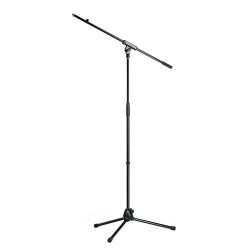 Stalak za mikrofon OSS