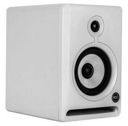 Studijski Monitor RCF Ayra 5 White