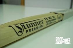 Stunner Premium palice za bubnjeve