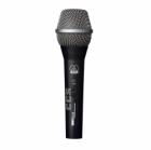 Mikrofon AKG D 77 XLR