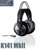 Slušalice AKG K 141 MK II
