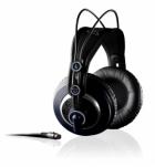 Slušalice AKG K 240 MK II