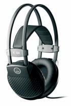 Slušalice AKG K 44