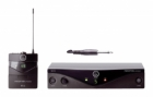 Bežični set za instrumente AKG WMS 45 Instrumental Set Perception wireless
