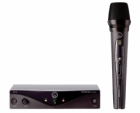 Bežični Mikrofon AKG WMS 45 Vocal Set Perception wireless